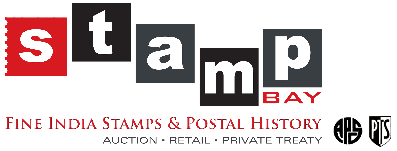 Stampbay, Inc.